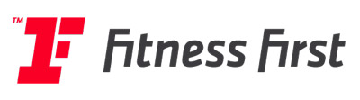 FitnessfIrst web